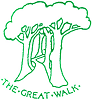 Great Walk Network Logo
